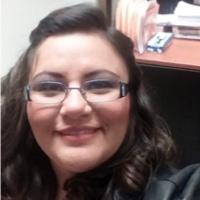 Marjorie Rosen, RHIT, MBAMDR