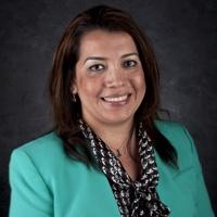 Mary Valenzuela-Resto